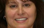 Smile-Makeover-with-Veneers-1-After-Image