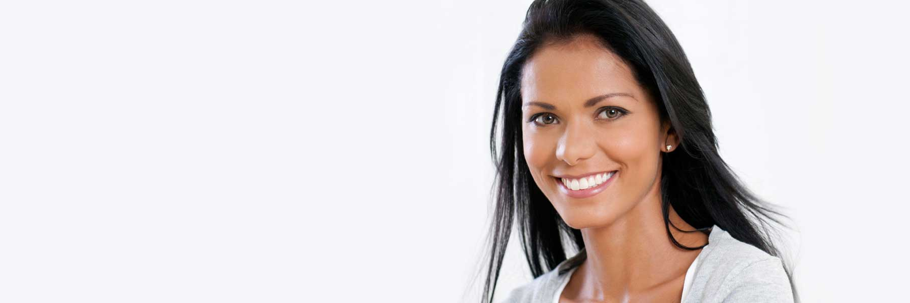 Facial Rejuvenation in Milwaukee, WI banner image