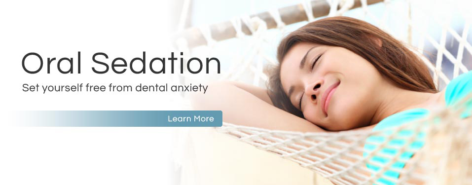 Oral Sedation Milwaukee WI